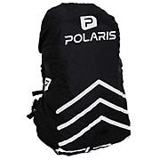Polaris Watershed Pack Covers SS15