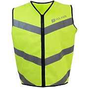 Polaris RBS Flash Vest