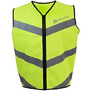 Polaris RBS Flash Vest SS15