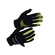 Polaris X-Over Gloves