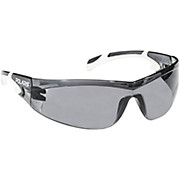 Polaris Aspect Glasses