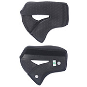 JT Racing ALS2 Replacement Cheek Pad