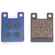 Goodridge Hope C2 2-Pot Disc Brake Pads