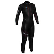 blueseventy Reaction Womens Wetsuit 2014