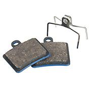 Goodridge Hope Mini Disc Brake Pads