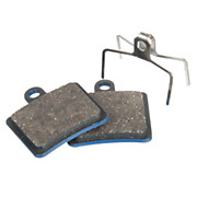 Goodridge Hope Mini Disc Brake Pads