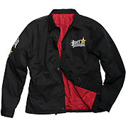 Rockstar H&H Lucky Windbreaker Jacket 2011