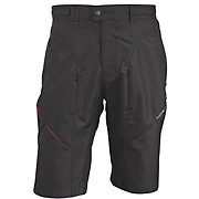 Northwave Escape Baggy Race Shorts