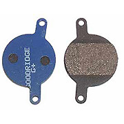 Goodridge Magura Julie Disc Brake Pads