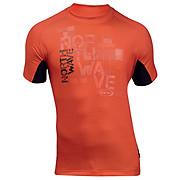 Northwave Garda Short Sleeve T-Shirt