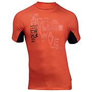 Northwave Garda Short Sleeve T-Shirt