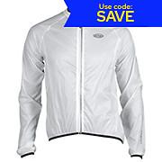 Northwave Breeze Pro Rainshield Jacket