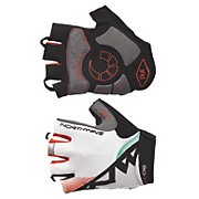 Northwave Extreme Gloves Gel