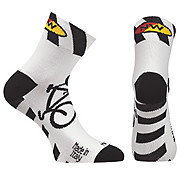 Northwave Bikeman 2 Socks Spring-Summer 12