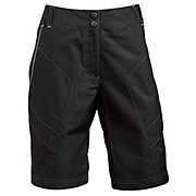 Northwave Womens Pearl Baggy Sport Short