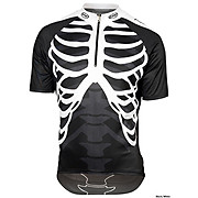 Northwave Skeleton Short Sleeve Jersey