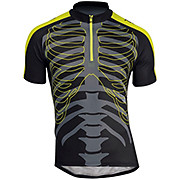 Northwave Skeleton Short Sleeve Jersey SS14