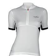Northwave Crystal Short Sleeve Womens Jersey