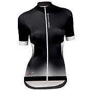 Northwave Extreme Tech Women Short Sleeve Jersey