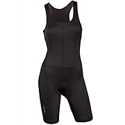 Northwave Devine Body  Bibshorts Spring-Summer 12