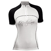 Northwave Womens Devine Short Sleeve Jersey