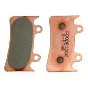 Goodridge Hope Mono Ti Disc Brake Pads