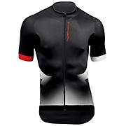 Northwave Extreme Tech Short Sleeve Jersey