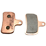Goodridge Hope Mono Mini Disc Brake Pads