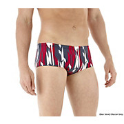 Speedo Divepower Placement 6.5cm Brief