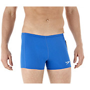 Speedo Divepower Placement Aquashort