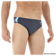 Speedo Lanesprint 6.5cm Brief