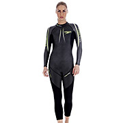Speedo Tri Pro Womens Thinswim
