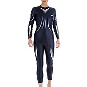 Speedo Tri Super Elite Womens Wetsuit 2013