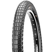 Maxxis Rizer BMX Tyre