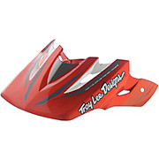 Troy Lee Designs SE2 Visor