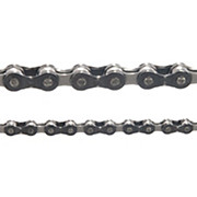 Shimano Deore LX HG70 7-8 Speed Chain