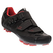 Giro Code MTB Shoes