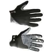 Race Face Trigger Glove