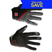 Race Face Canuck Glove