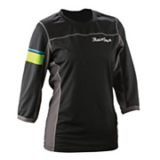 Race Face Khyber Womens Jersey - 3-4 2012