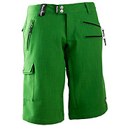 Race Face Khyber Womens Short
