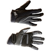 Race Face Khyber Womens Glove