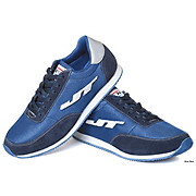 JT Racing Pro Toe Shoes - Blue-Blue