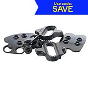 Shimano SH52 Cleats