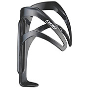 BBB SpeedCage Bottle Cage - BBC-31