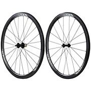 Techlite Road Carbon Clincher Wheelset