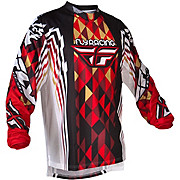 Fly Racing Kinetic Youth Jersey