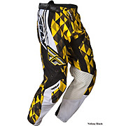 Fly Racing Kinetic Youth Pants