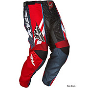 Fly Racing F-16 Youth Pants 2013