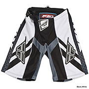Fly Racing F-16 Attack Shorts 2013